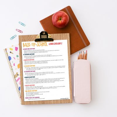 Back_to_School_Checklist