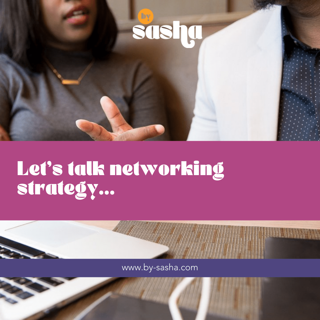 How Networking Can Help Your Business